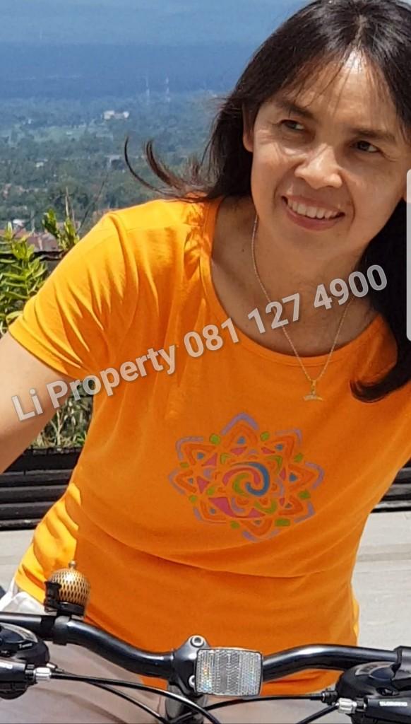 hanna-li-property-agent-liproperty-semarang