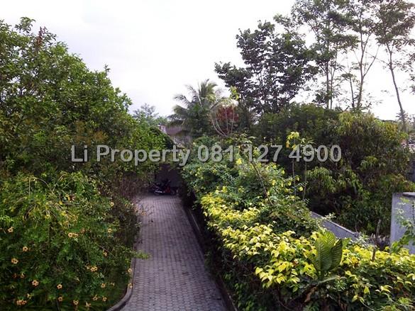 dijual-rumah-diponegoro-dekat-kampus-uksw-salatiga-jawatengah-liproperty-hanna-li-rumah123-olx-urbanindo