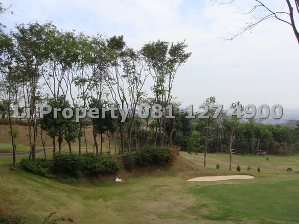 dijual-disewakan-rumah-panorama-graha-candi-golf-jangli-semarang-selatan-liproperty-hanna-li-rumah123-olx-urbanindo