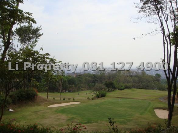 dijual-kavling-tanah-bukit-panorama-graha-candi-golf-jangli-semarang-liproperty-hanna-li-rumah123-olx-urbanindo