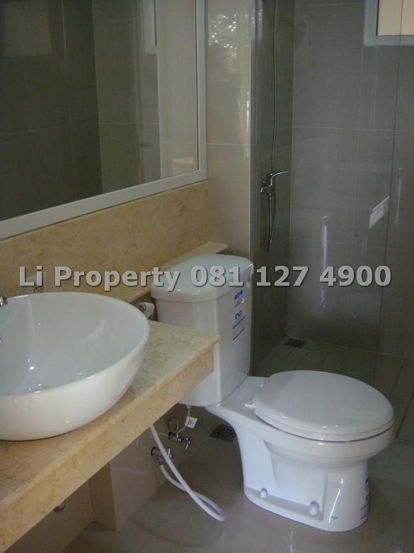 dijual-disewakan-rumah-graha-candigolf-jangli-tembalang-semarang-liproperty-hanna-li-rumah123-olx-urbanindo