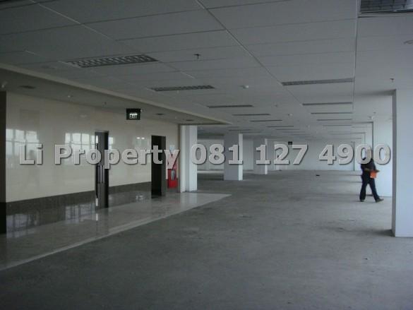 dijual-disewakan-office-building-gedung-pandanaran-tengahkota-semarangaaaa-liproperty-hanna-li-rumah123-olx-urbanindo-lamudi