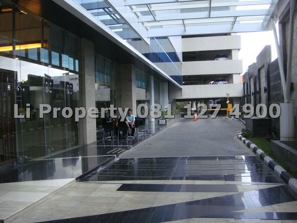 dijual-office-building-gedung-pandanaran-tengahkota-semarangaaaa-liproperty-hanna-li-rumah123-olx-urbanindo-lamudi