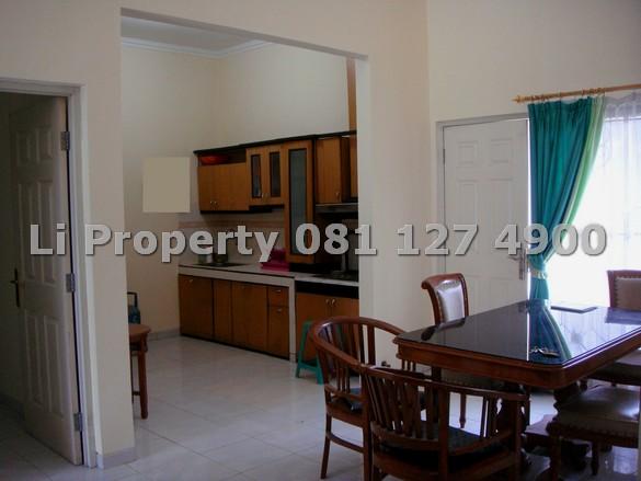 dijual-rumah-anyelir-graha-padma-semarang-liproperty-hanna-li-rumah123-olx-urbanindo