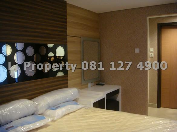 disewakan-apartment-rumah-mutiaragarden-tengahkota-gajahmada-semarang-pool-liproperty-hannali-rumah123
