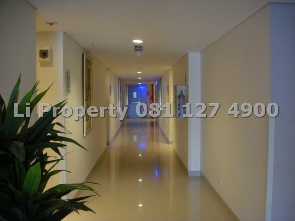disewakan-apartment-mutiara-garden-gajahmada-tengahkota-semarang-liproperty-hanna-li-rumah123-tokobagus-olx-urbanindo