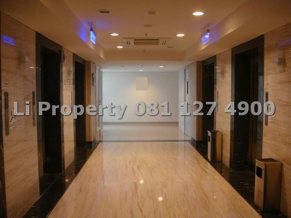 disewakan-apartment-mutiara-garden-mg-suite-gajahmada-petempen-tengahkota-semarang-liproperty-hanna-li-rumah123-olx-urbanindo