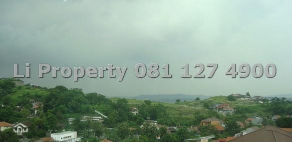 dijual-rumah-tumpang-raya-view-gunung-gajahmungkur-semarang-selatan-liproperty-hanna-li-rumah123-tokobagus