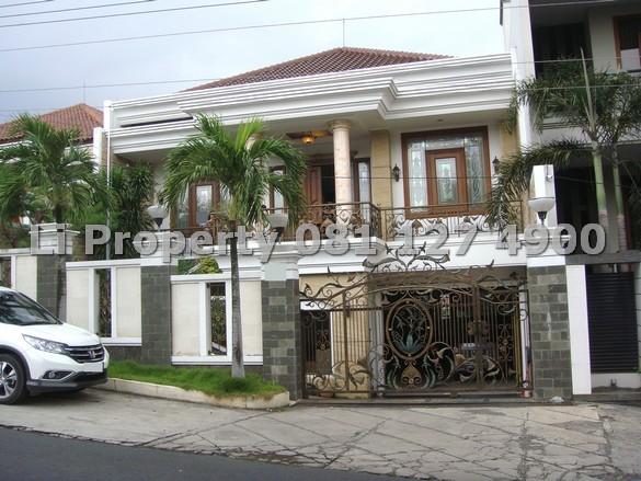 dijual-rumah-tumpang-raya-view-gajahmungkur-semarang-liproperty-hanna-li-rumah123-olx-urbanindo