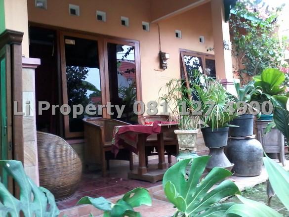 dijual-rumah-villa-ngalian-permai-semarang-barat-liproperty-hanna-li-rumah123-tokobagus