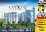 dijual-apartment-candiland-siranda-diponegoro-tengahkota-semarang-liproperty-hanna-li-rumah123-tokobagus-olx