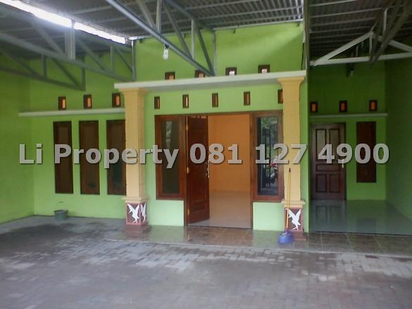 dijual-rumah-villa-mijen-permai-ngalian-semarang-liproperty-hanna-li-rumah123-tokobagus-olx