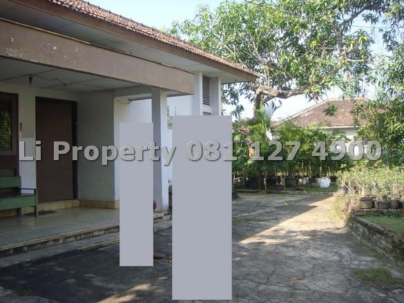 dijual-rumah-kavling-tanah-puri-pati-jawatengah-liproperty-hanna-li-rumah123-tokobagus-olx-urbanindo