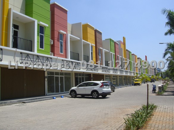 disewakan-rumah-avonia-graha-padma-semarang-barat-liproperty-hanna-li-rumah133-olx-urbanindo
