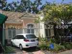 disewakan-rumah-magnolia-graha-padma-semarang-barat-liproperty-hanna-li-rumah123-tokobagus-urbanindo