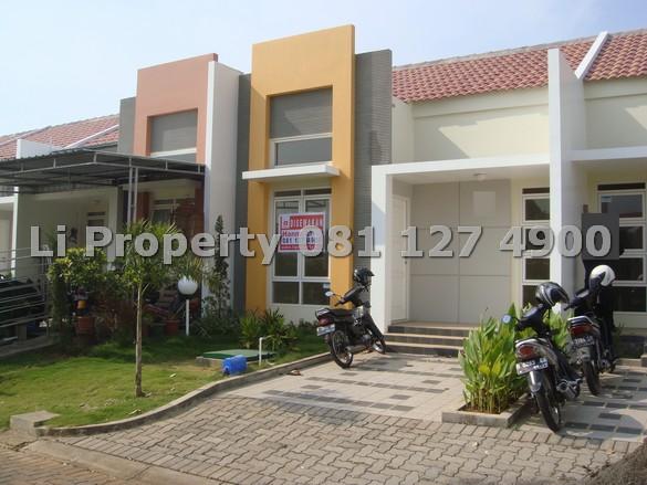 disewakan-rumah-avonia-graha-padma-semarang-barat-liproperty-hanna-li-rumah123-tokobagus-olx-urbanindo
