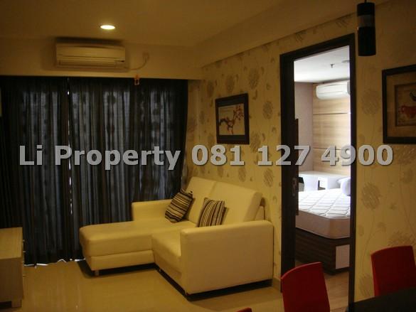 disewakan-apartment-mutiara-garden-tengahkota-semarang-liproperty-hanna-li-rumah123-tokobagus-olx-urbanindo