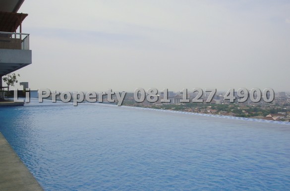 dijual-apartment-star-bestwestern-tengahkota-semarang-liproperty-hanna-li-rumah123-tokobagus-olx-urbanindo