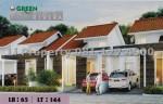 dijual-rumah-green-rivera-graha-candigolf-jangli-semarang-selatan-liproperty-hanna-li-rumah123-tokobagus-olx-urbanindo