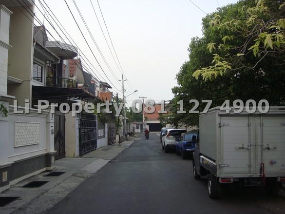 disewakan-rumah-saidan-pemuda-tengah-kota-semarang-liproperty-hanna-li-rumah123-tokobagus-olx-urbanindo
