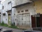 dijual-rumah-gudang-pekojan-pecinan-semarang-liproperty-hanna-li-rumah123-tokobagus-olx-urbanindo