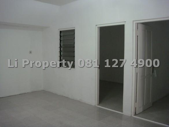 dijual-rumah-semarang-indah-liproperty-hanna-li-rumah123-olx-urbanindo