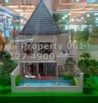 dijual-rumah-the-amaya-fontana-ungaran-kabipaten-semarang-jawa-tengah-indonesia-liproperty-hanna-li-rumah123-olx-urbanindo-lamudi