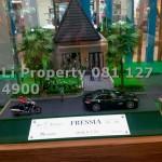 dijual-rumah-the-amaya-fressia-ungaran-kabipaten-semarang-jawa-tengah-indonesia-liproperty-hanna-li-rumah123-olx-urbanindo-lamudi