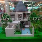 dijual-rumah-the-amaya-kayana-ungaran-kabupaten-semarang-jawa-tengah-indonesia-liproperty-hanna-li-rumah123-olx-urbanindo-lamudi