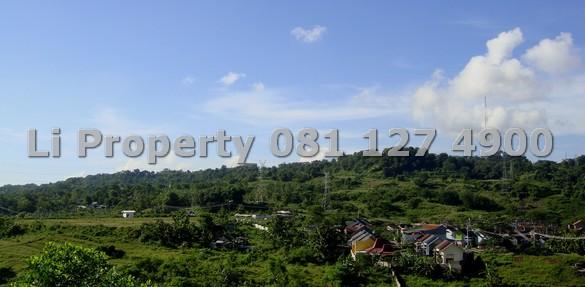 dijual-rumah-panorama-graha-candi-golf-jangli-semarang-liproperty-hanna-li-rumah123-olx-urbanindo