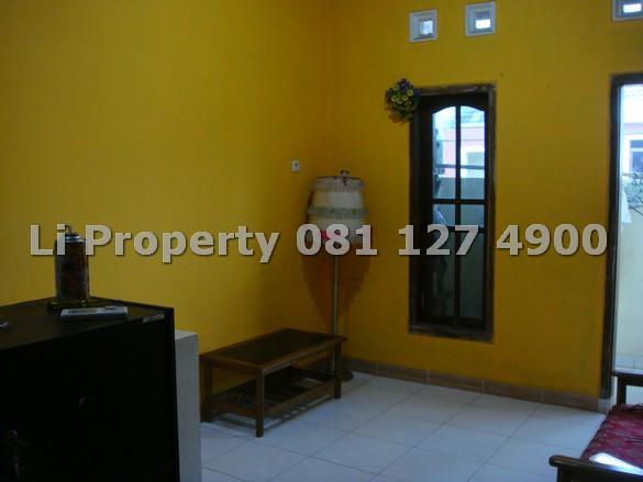 dijual-rumah-tembalang-regency-undip-semarang-liproperty-hanna-li-rumah123-olx-urbanindo