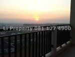 dijual-rumah-mangunharjo-view-369-tembalang-liproperty-hanna-li-rumah123-olx-urbanindo