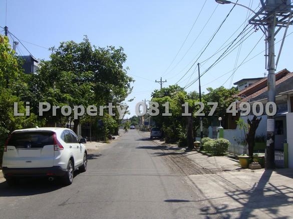 dijual-disewakan-rumah-hanoman-raya-semarang-barat-liproperty-hanna-li-rumah123-olx-urbanindo