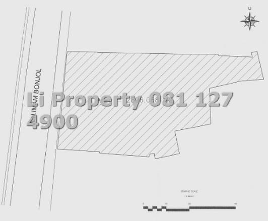 disewakan-tanah-kavling-imam-bonjol-pusat-tengah-kota-semarang-dekat-tugu-muda-liproperty-hanna-li-rumah123-olx-urbanindo