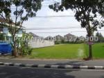 dijual-kavling-tanah-jalan-ringroad-barat-yogya-yogyakarta-diy-dekat-kampus-umy-liproperty-hanna-li-rumah123-olx-urbanindo