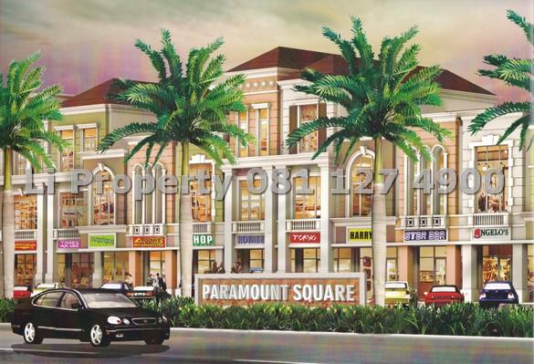 dijual-ruko-paramount-square-land-simongan-semarang-liproperty-hanna-li-rumah123-olx-urbanindo