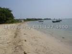 dijual-villa-rumah-pantai-telukawur-jepara-jawatengah-indonesia-liproperty-hanna-li-rumah123-olx-urbanindo