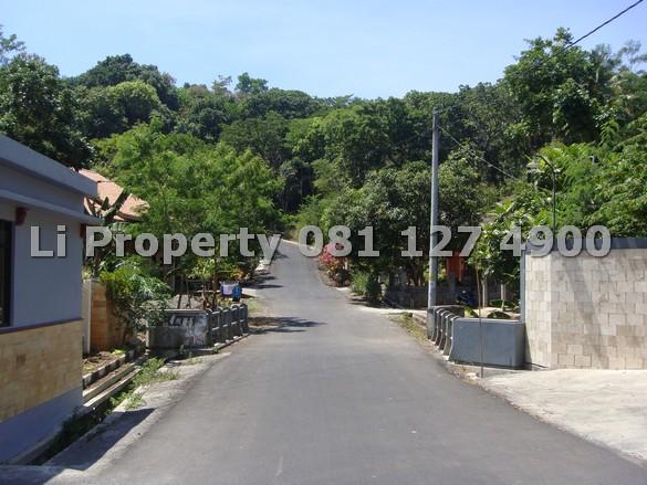 dijual-rumah-paren-ungaran-semarang-view-gunung-liproperty-hanna-li-rumah123-olx-urbanindo