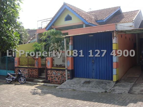 dijual-rumah-payungasri-pudakpayung-banyumanik-semarang-liproperty-hanna-li-rumah123-olx-urbanindo9