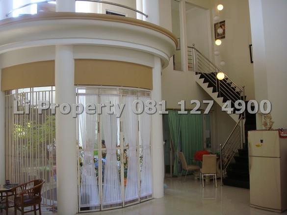 dijual-rumah-adenia-graha-padma-semarang-barat-liproperty-hanna-li-rumah123-olx-urbanindo