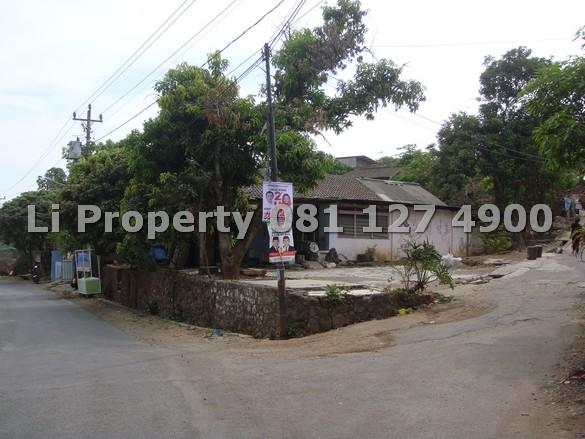dijual-rumah-kavling-tanah-pudaksari-pudakpayung-banyumanik-semarang-liproperty-hanna-li-rumah123-olx-urbanindo.com