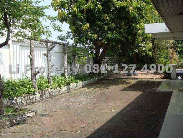 disewakan-rumah-diponegoro-siranda-tengahkota-bebas-banjir-semarang-liproperty-hanna-li-rumah123-olx-urbanindo