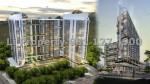 dijual-apartment-royal-d-paragon-setiabudi-banyumanik-kampus-undip-tembalang-semarang-liproperty-hanna-li-rumah123-olx-urbanindo