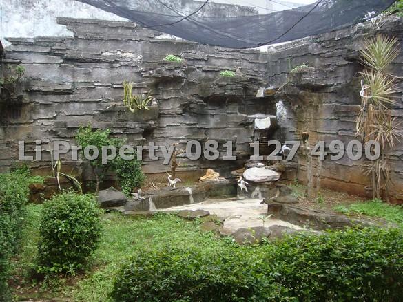 disewakan-rumah-anyelir-graha-padma-semarang-dekat-sekolah-karangturi-liproperty-hanna-li-rumah123-olx-urbanindo