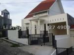 dijual-rumah-cendana-sambiroto-dekat-citragrand-semarang-liproperty-hanna-li-rumah123-olx-urbanindo