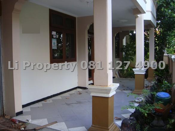 disewakan-rumah-pondok-indah-palebon-pedurungan-semarang-liproperty-hanna-li-rumah123-olx-urbanindo