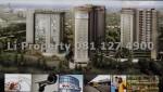 dijual-prambanan-residence-candiland-tengahkota-siranda-diponegoro-semarang-liproperty-hanna-li-rumah123-olx-urbanindo