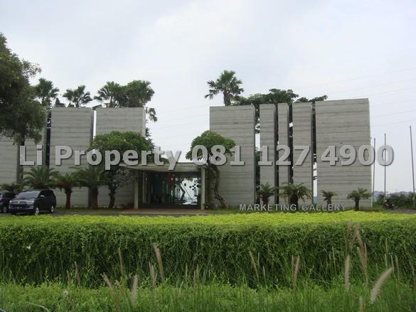 dijual-disewakan-rumah-citrasun-garden-banyumanik-dekat-undip-tembalang-semarang-liproperty-rumah123-olx-urbanindo