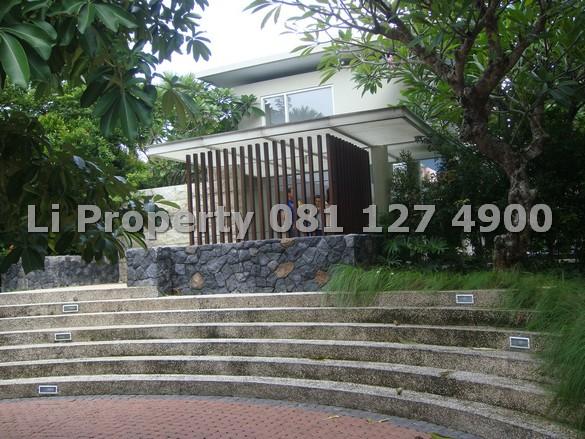 dijual-disewakan-rumah-citrasun-bukitsari-banyumanik-semarang-liproperty-hanna-li-rumah123-olx-urbanindo