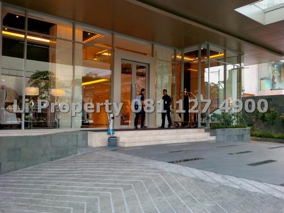 disewakan-warhol-apartment-ahmah-yani-ayani-pusatkota-tengahkota-simpanglima-semarang-liproperty-hanna-li-rumah123-olx-urbanindo